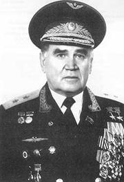 Н.Д. Кузнецов