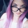 Аватар пользователя ulogin_vkontakte_16280945