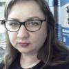 Аватар пользователя Ирина Чикирис