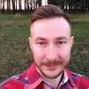 Аватар пользователя Алексей Елесин