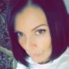 Аватар пользователя ulogin_google_100819267716811061947