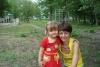 Аватар пользователя ulogin_odnoklassniki_844068915378