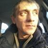 Аватар пользователя ulogin_vkontakte_264297064