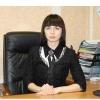 Аватар пользователя ulogin_yandex_742151390