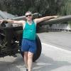 Аватар пользователя ulogin_vkontakte_200100198