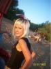 Аватар пользователя ulogin_mailru_4105302249058390606